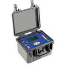 RM116 On-site Micro-ohmmeters